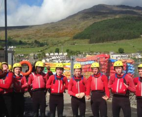 Excursion to Carlingford